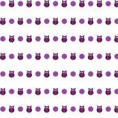 Rdk_purple_owl_flower_small_shop_thumb