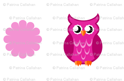 pink_owl_flower_small_copy