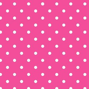 white_spots_pink