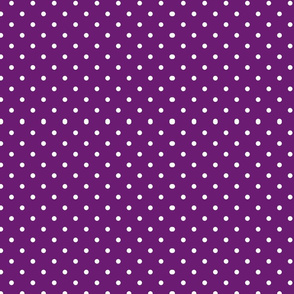 white_spots_purple