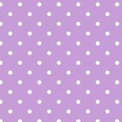 Rwhite_spots_violet_shop_thumb