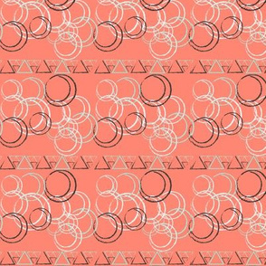 Coral Effervescence