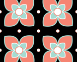 Rspoonflower_coral_and_mint_2015_thumb