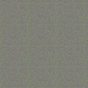 Tiny-Layered-Circles-3