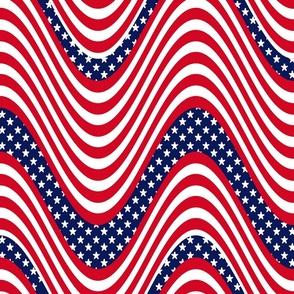wavy_Stars_and_Stripes