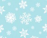 Vf_christmas21_thumb