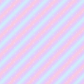 tumblr_inline_ml0u17jeCO1qz4rgp