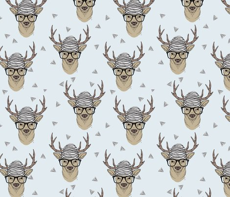 Rrrgrey_hipster_deer_shop_preview