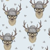 Rrrgrey_hipster_deer_shop_thumb