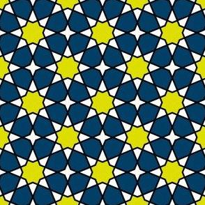 03999198 : S84 E21 : blinking firefly stars