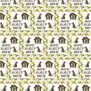 home_sweet_home_yellow_copie