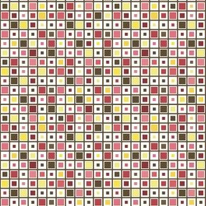 home_tiles_yellow_pink_copie