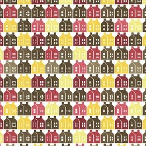 little_homes_yellow_pink_copie