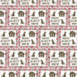 home_sweet_home_pink_copie