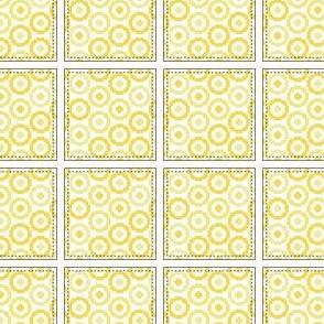 CERCLE_jaune