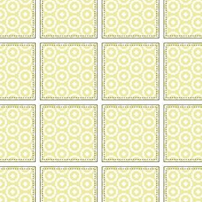 CIRCLE_jaune