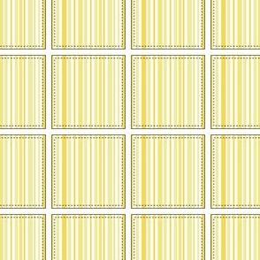 RAYURE_jaune