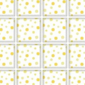 ROND_jaune