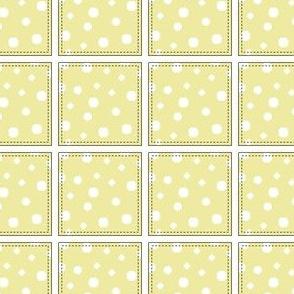 ROUND_jaune