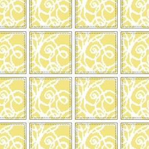 SWIRL_jaune
