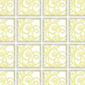 VRILLE_jaune