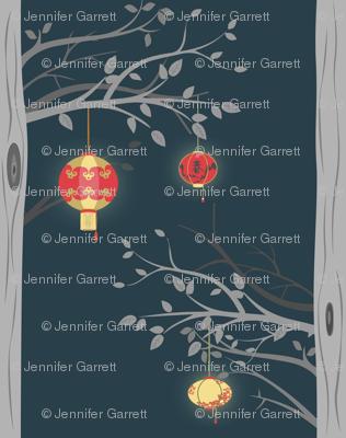 chinese_lantern_tree-01