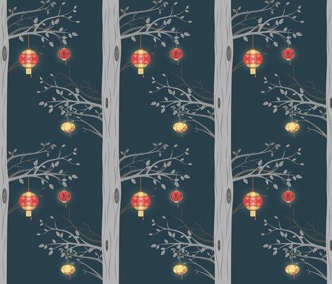 Rrchinese_lantern_tree-01_shop_preview