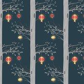 Rrchinese_lantern_tree-01_shop_thumb
