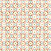 Rrcrazy_daisy_rvsd_palette_flat_450__shop_thumb
