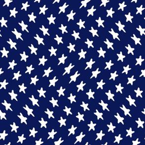 wavy_Stars_n_Stripes_a