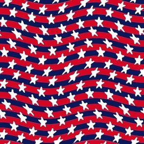 wavy_Stars_n_Stripes_b