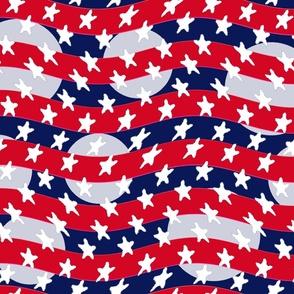 wavy_Stars_n_Stripes_d