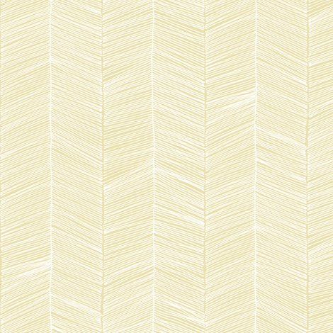 Rherringbone-goldyellow_shop_preview