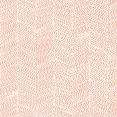 Rherringbone-peach_shop_preview