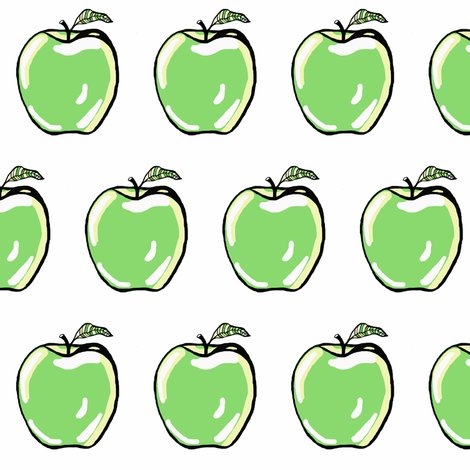 Rgreen_apple_shop_preview