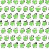 Rgreen_apple_shop_thumb