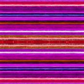 Fractalius Pink Stripes