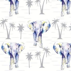 Elephant_baby