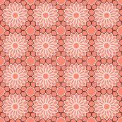 Rrrrrock_daisies_coral_shop_thumb