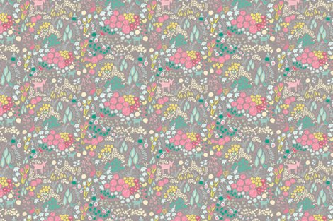 Rrmint_fawn_final_for_spoonflower_shop_preview