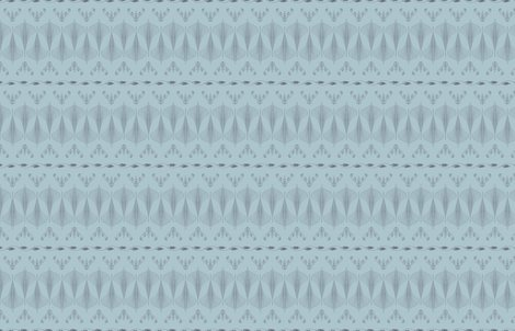Rrrrviking_hulls_border_pattern_with_ivy_shop_preview