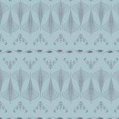 Rrrrviking_hulls_border_pattern_with_ivy_shop_thumb