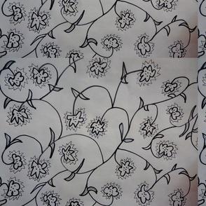 curl_flower