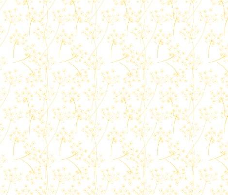 Rrqueen_annes_lace_yellow_2_shop_preview