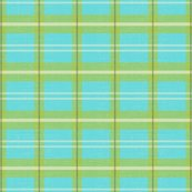 Rnw_plaid_blue_shop_thumb