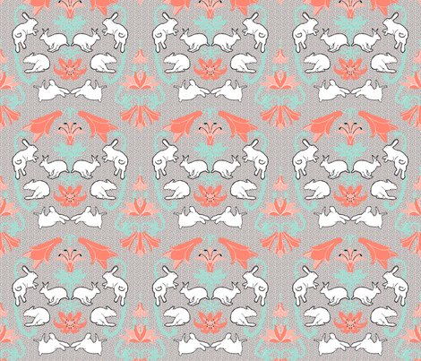 Lily_and_rabbit_7inwide_whiterab_ntrbk_shop_preview