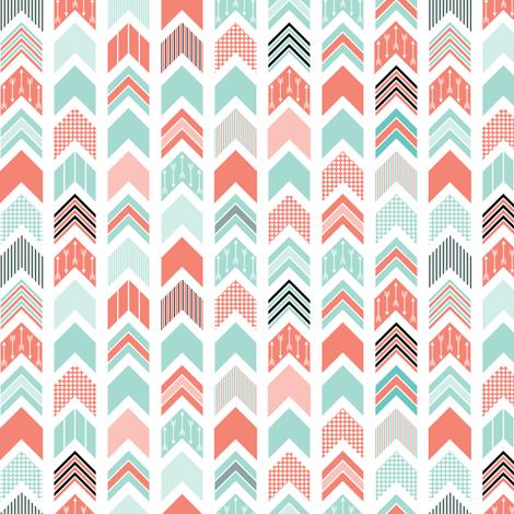 grey chevron desktop wallpaper