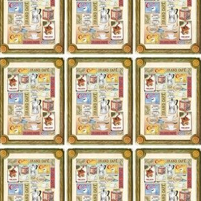 coffee_shop_vintage_ad