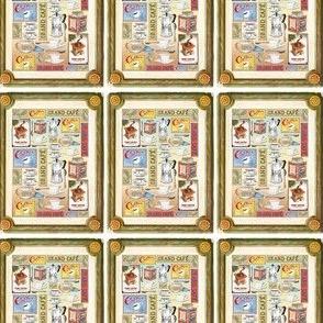 coffee_shop_vintage_ad