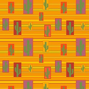 desert_range_cactus_frames